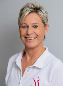 Nicole Bahn